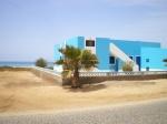 ubytovani kapverdy vila do mar.jpg