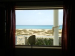 accommodation cape verde vila do mar seaview.jpg
