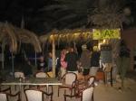 party kitesurf bar