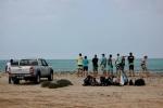 kite trip alibaba kapverdy.jpg