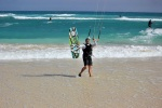 hello kite beach sal cape verde.jpg