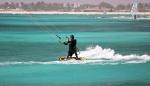 freestyle kiteboarding kapverdy.jpg