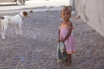 capverdian children.jpg