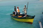 cape verde fishing.jpg