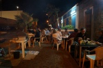 night street santa maria