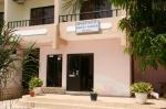 santa maria beach hotel